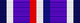 USA - VA Military Funeral Honors Ribbon.png