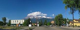 USA Mt Shasta pano CA alt.jpg