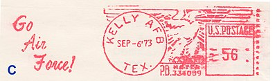 USA meter stamp AR-AIR1p2C.jpg