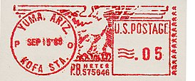 USA meter stamp PO-A7p5bb.jpg