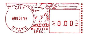 USA meter stamp SPE-IE1(2)A2.jpg