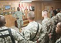 USF-I commander talks to 6-9 Cavalry troops DVIDS445768.jpg