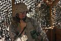 USMC-050729-M-3109L-018.jpg
