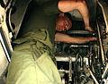 USMC-100226-M-5425B-096.jpg
