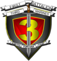 USMC - 1st Battalion 3rd Marines.png