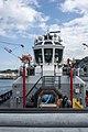 USN Harbour Tugs in Yokosuka, 2019-10-10 - 191010-N-JT445-1028.jpg