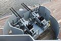 USS Alabama - Mobile, AL - Flickr - hyku (176).jpg