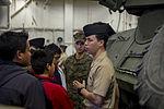USS America operations 140824-N-EV723-071.jpg