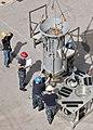 USS Frank Cable activity 121018-N-UE250-144.jpg