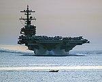 USS GEORGE H.W. BUSH (CVN 77) 140428-N-PJ969-027 (14070379112).jpg