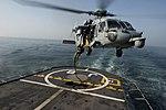 USS George H. W. Bush (CVN 77) 140414-N-EY632-040 (13911029645).jpg