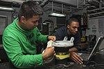 USS George Washington operations 150520-N-YD641-009.jpg