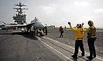 USS Harry S. Truman DVIDS321135.jpg