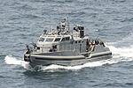 USS MESA VERDE (LPD 19) 140428-N-BD629-135 (14081110895).jpg