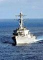 USS Mahan (DDG-72).jpg