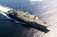 USS Nimitz in Victoria Canada 036.jpg