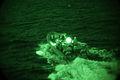 USS San Diego (LPD 22) 141206-M-RR352-148 (15794202548).jpg