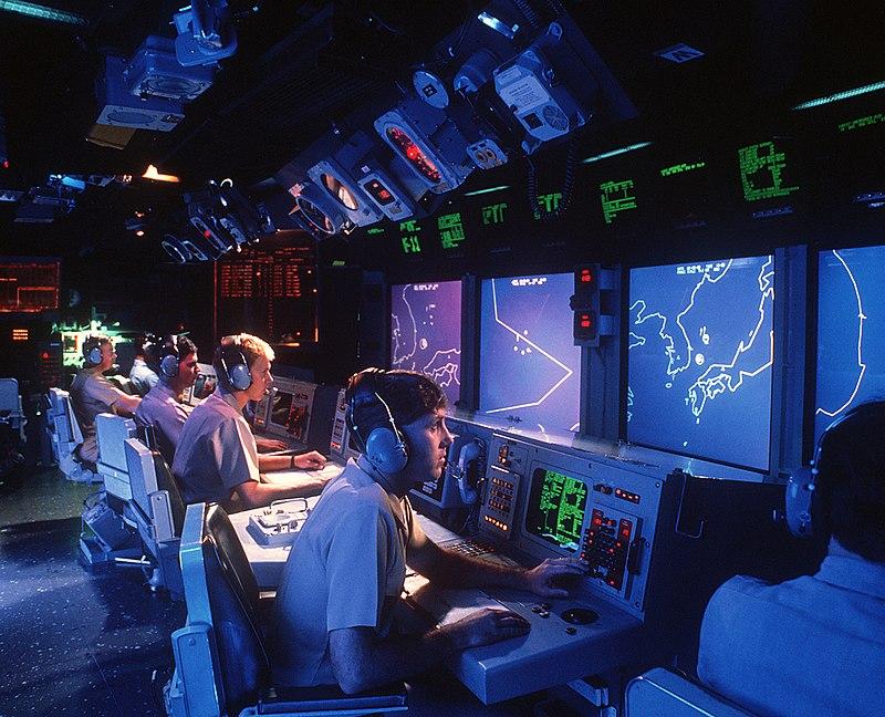 800px-USS_Vincennes_%28CG-49%29_Aegis_large_screen_displays.jpg