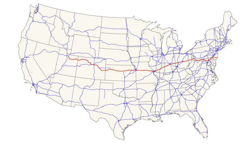 File:US 40 map.png