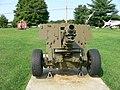 US 75 mm howitzer 3.jpg