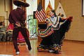 US Army 53334 Hispanic heritage dance.jpg