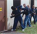 US Army CID raid.jpg