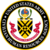 US Army Civilain Human Resources Agnecy seal.png