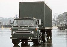 U.s Military Transport Vehicles List of International ...