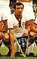 US Cagliari Serie A 1969-70 - Pierluigi Cera (cropped).jpg