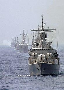 220px US Navy 051026 N 4374S