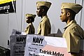 US Navy 100911-N-4995K-108 ROTC students receive scholarships.jpg
