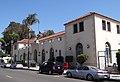 US Post Office, Spurgeon Station 03.jpg