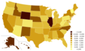 US State College Funding per Student 2017.png