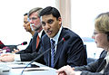 US and Russia Sign Agreement at WTO on Polio Eradication.jpg