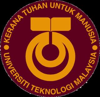 University of Technology, Malaysia