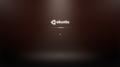 Ubuntu 9.10 startup liveusb.png