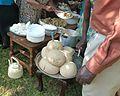 Ugali for a funeral feast.JPG