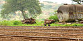 Uganda railways assessment 2010 - Flickr - US Army Africa (21).jpg