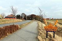 Uggerby mar 2012 (ubt)-1.JPG