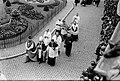 Uitvaart kardinaal Van Rossum St-Servaaskerk Maastricht, 1932-23.jpg