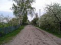 Ukraine-Volun oblast-KaminKashyrskyi raion-Luchunu village2.JPG