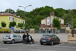 Ulëz, Albania 2017-04.jpg