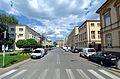 Ulica św. Cyryla i Metodego w Warszawie 05.JPG