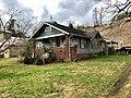 Ulrich Gibbs House, Whittier, NC (31699923327).jpg