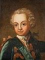 Ulrika Pasch - Gustav III of Sweden.jpg