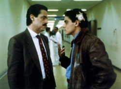 Ultimo respiro 1992.png
