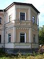 Uman Sadova 51.jpg