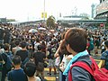 Umbrella Revolution (27692529184).jpg
