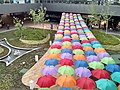 Umbrellas in Antea top.jpg