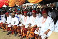 Umor Otutu Coronation Clan Heads & Others.JPG